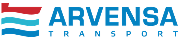 Arvensa Transport